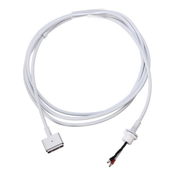 Кабель для Apple MagSafe 2 85W