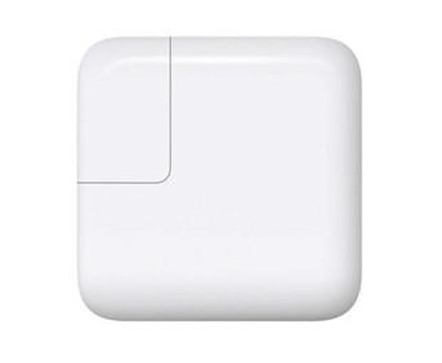 Зарядка Apple MagSafe 29W Type-C