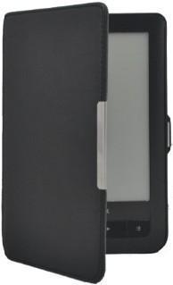 Чехол для Pocketbook 624 (черный)