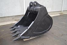 Ковш для экскаватора Hitachi ZX330-3