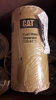 """D108/H216(1""""-14 UNS-2B) CATERPILLAR 133-5673 Топливный водоотделитель"""