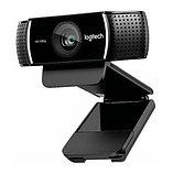 Веб-камера Logitech C922 Pro, фото 2