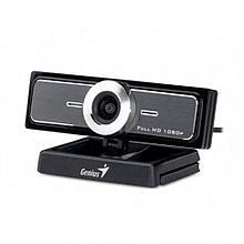 Вебкамера Genius RS, WIDECAM F100 32200213101