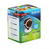 Веб-камера Defender C-090 0.3МП, черный, фото 2
