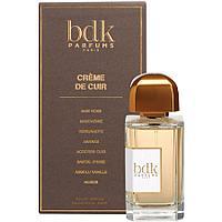BDK Parfums Creme De Cuir 100ml