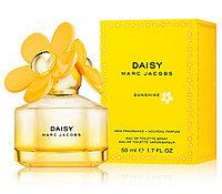 Marc Jacobs Daisy Sunshine 50ml