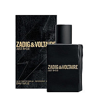 Zadig&Voltaire Just Rock!For Him 6ml33