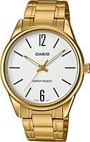 Наручные часы Casio MTP-V005G-7B, фото 1