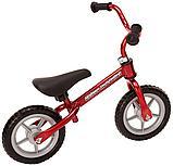 "Chicco: Беговел Balance bike ""Первый Байк"" 1165785, фото 2"