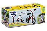"Chicco: Беговел Balance bike ""Первый Байк"" 1165785, фото 4"