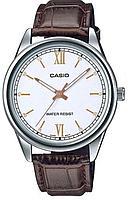 Наручные часы Casio MTP-V005L-7B3, фото 1