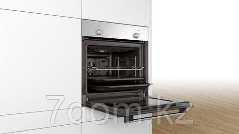 Встраиваемая духовка электр. Bosch HBF 010 BR1Q, фото 2