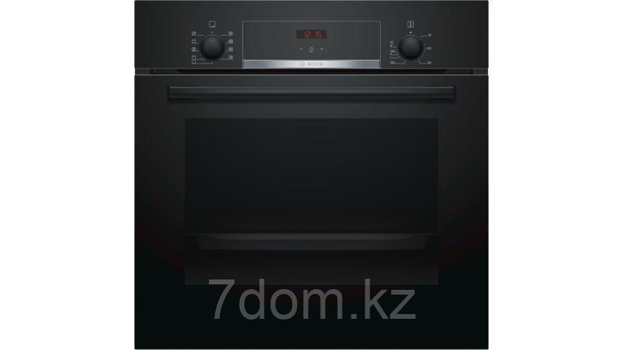 Встраиваемая духовка электр. Bosch HBF 534 EB0R