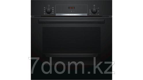 Встраиваемая духовка электр. Bosch HBF 534 EB0R, фото 2
