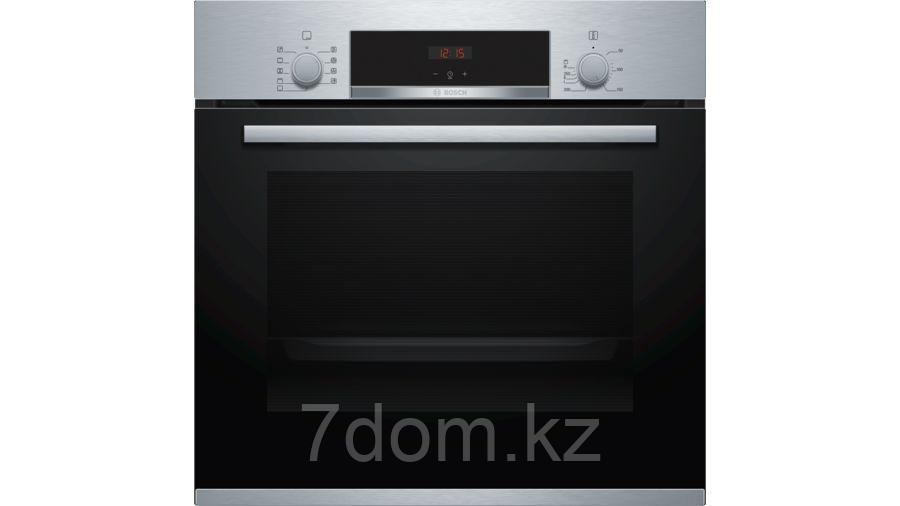 Встраиваемая духовка электр. Bosch HBF 534 ES0R