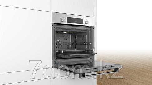 Встраиваемая духовка электр. Bosch HBF 534 ES0R, фото 2