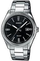 Часы Casio MTP-1302D-1A1, фото 1