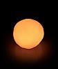 Умный пластилин светящийся в темноте PUTTY, цвет оранжевый, фото 4