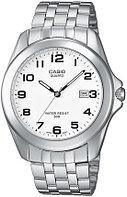Наручные часы Casio MTP-1222A-7B, фото 1