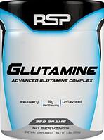 Глютамин Glutamine, 250 gr.