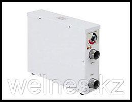 Электронагреватель для бассейна Coetas (5,5 кВт)