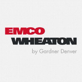 03 EMCO WHEATON