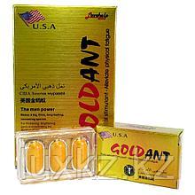 Препарат Gold Ant