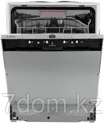 Встраиваемая посудомойка 60 см Bosch SMV 44K X00R, фото 2