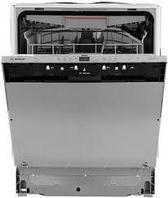 Встраиваемая посудомойка 60 см Bosch SMV 44K X00R