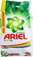 Ariel 6 кг Автомат