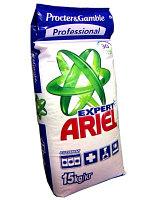 Ariel 15 кг Автомат