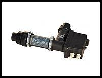 Электронагреватель для бассейна Max Dapra НЭО D-EWT-N с переключателем потока, пластик (6,0 кВт), фото 1