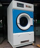 Стиральная машина автомат для химчистки