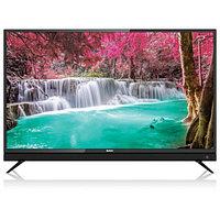 BBK 65LEX-8161/UTS2C телевизор (65LEX-8161/UTS2C)
