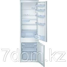 Встраиваемый холодильник Bosch KIV 38X 22RU, фото 2