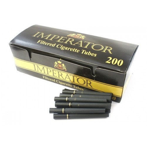 Купить кыст сигареты жидкость для электронной сигареты орск купить