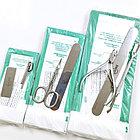 Крафт-пакеты комбинированные для стерилизации 75х150 мм, фото 2