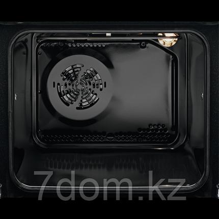 Встраиваемая духовка электр. Electrolux EZC 52430 AX, фото 2