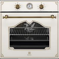Встраиваемая духовка электр. Electrolux OPEA 2550 V