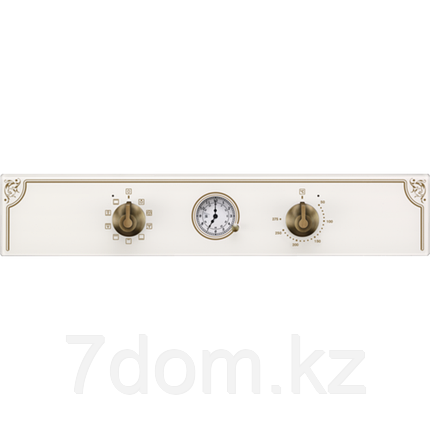 Встраиваемая духовка электр. Electrolux OPEA 2550 V, фото 2