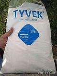 Одноразовый комбинезон TYVEK® Classic Xpert, фото 3