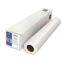 Бумага для плоттера ALBEO Z90-23-1 Бумага универсальная, 90г/м2, 0.594x45.7м, втулка 50.8мм