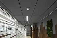 Потолочные акустические панели 1200х600х25 [Tegular Edge], фото 1
