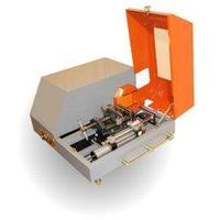 Станок подготовки поверхности проб цветных металлов СПП-30