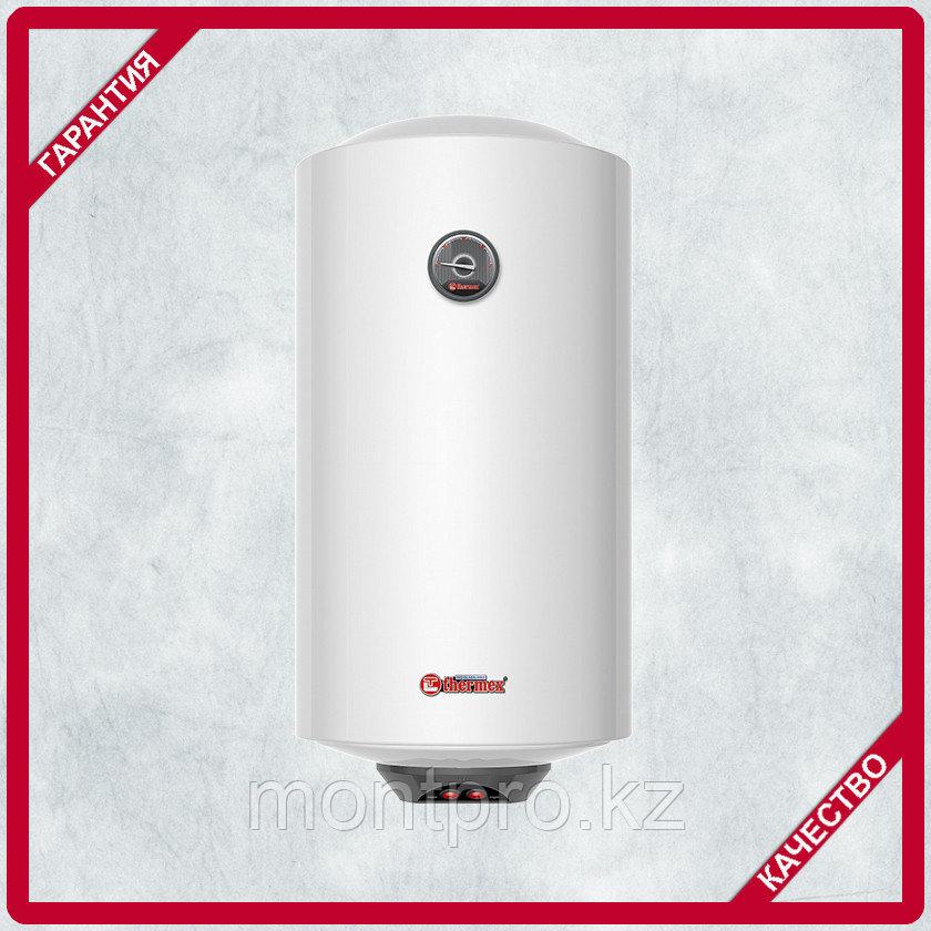 THERMEX Thermo 50 V Slim