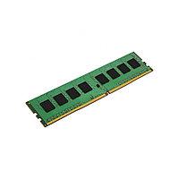 Модуль памяти Kingston KVR24N17S8/8 DDR4 8GB