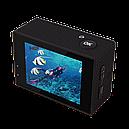 Экшен камера формата 4К/Full HD, фото 5