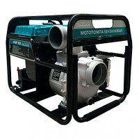 Мотопомпа бензиновая Alteco Professional AWP150