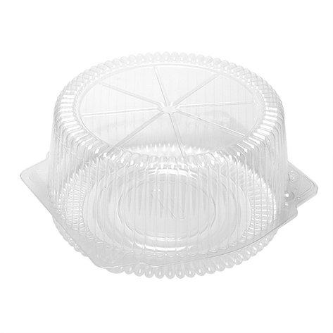 Пластиковая упаковка, фото 2