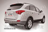 Уголки d57 Hyundai IX-55